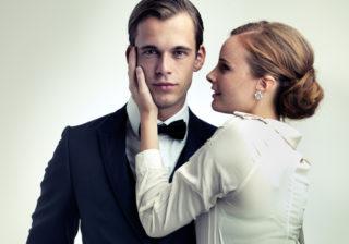 あなたは大丈夫?「顔面偏差値を気にする女性」の切ない体験談