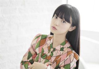 「川谷絵音さんのおかげです」声優・結城萌子が感謝する理由