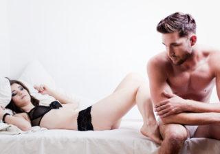 自らグリグリ…「この子遊んでるな」と思うセックス中・後の行動3つ 女は心で濡れる #88