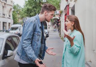 彼女の料理を捨て… 女が「彼の行動に目を疑った」瞬間6選