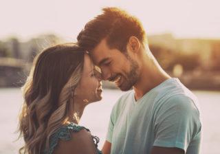 結婚後も幸せ!いつまでも「長続きするカップル」の特徴4つ