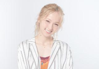 Dream Ami「E-girlsからソロになって…」2年を経て心境を吐露