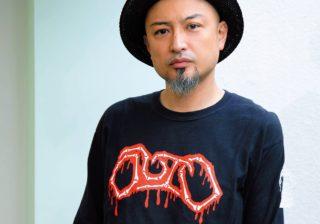 吉田鋼太郎演出&石原さとみ主演で話題の舞台『アジアの女』