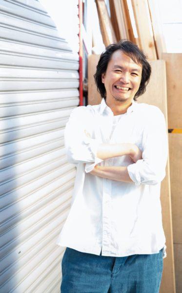 nagatsuka1