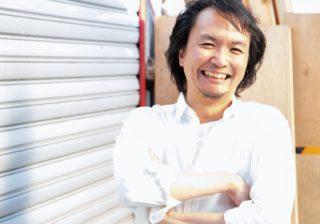 """長塚圭史・阿佐ヶ谷スパイダースの新作は""""幻""""の歌舞伎向け"""