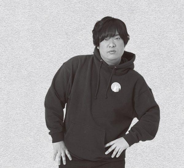 okazaki taiiku