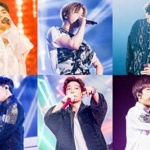 14万人動員のiKONジャパンツアー幕張レポ!【K-POPの沼探検】#115