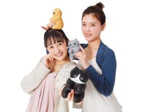"""乃木坂メンバーが試した 猫型ツボ押しほか""""楽ちんケアグッズ""""7選"""