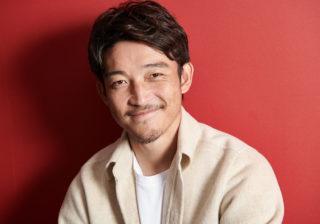神戸・西大伍「高嶋ちさ子さんに怒られたい」意外な恋愛観を暴露!