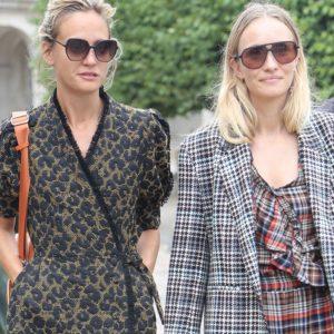 2019年秋のファッションは…大人女子が似合う「秋の最新コーデ」5選