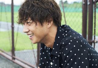 元早稲田男子、大分・松本怜のイマドキ恋愛観「大学時代の恋は…」