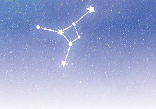 """10月19~21日、家にいると運気UP!? 月星座別""""開運""""行動"""