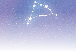 【開運】山羊座の日は神社仏閣に! 月星座別、幸運スポットとは?
