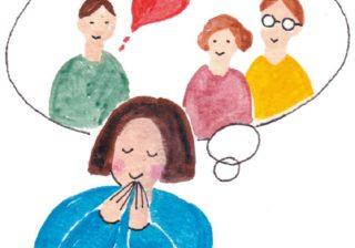 二礼二拍手一礼、感謝2割、愛情8割! 神社での正しい祈り方をおさらい