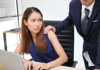 正直しつこい… 残念な「構ってちゃん男子」の特徴6選