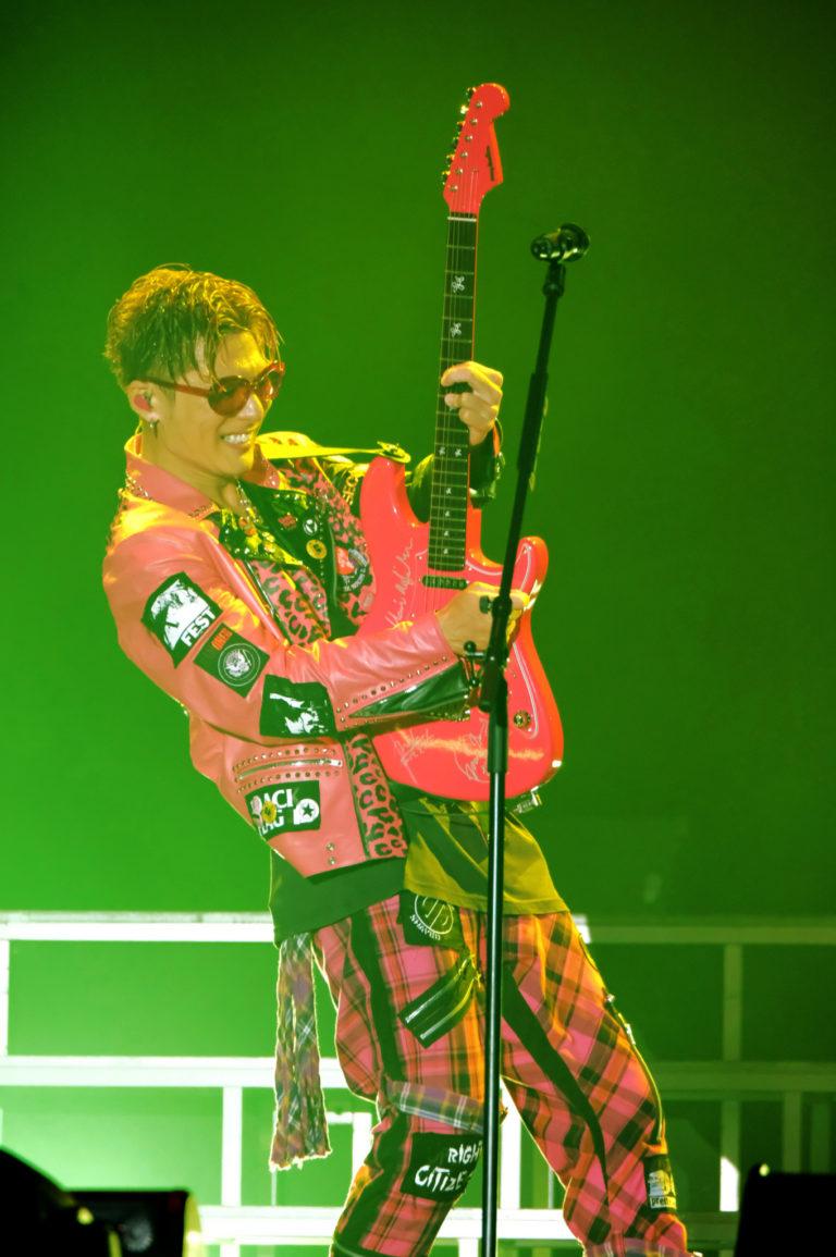 SHOKICHI 09