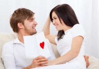 抱いて!… 男が女性から「一度は言われてみたいひと言」5選