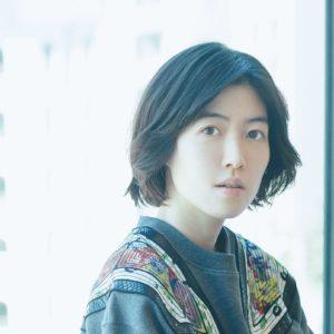 シム・ウンギョン、日本映画の撮影は「ケータリングが美味しかった」