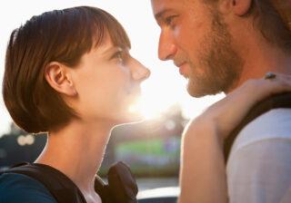 愛され女性の新定義…男性が「魅力的だ」と感じる人の特徴3つ