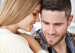 ラブラブの秘訣?…長続きカップルが周囲に隠していること3つ