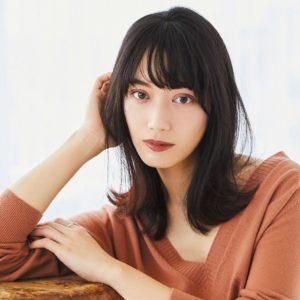 """すごく美人っぽい! """"色気ヘア""""アレンジ3選"""