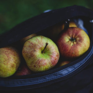 仕事や将来の不安を感じたら…健やかになれる「簡単な食習慣」#5
