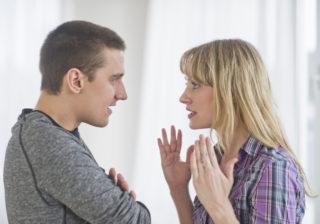 あなたは大丈夫?… 彼氏がイヤがる「女性の束縛」診断