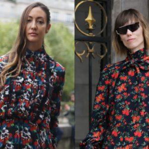 ファッションウィークで見つけた今年のトレンドアイテムは?
