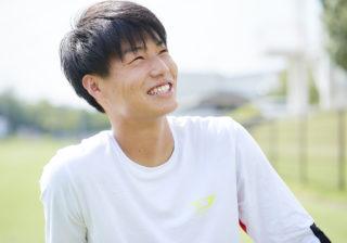 「今田美桜さんが超かわいい」名古屋のアイドル・藤井陽也19歳の秘密