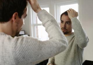髪がなくなる前に… 男が「彼女と結婚しよう」と決意する瞬間4つ