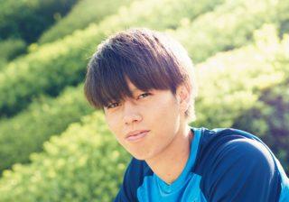 U‐22日本代表・田中碧「点は決めたいけれど、目立ちたくないんです」