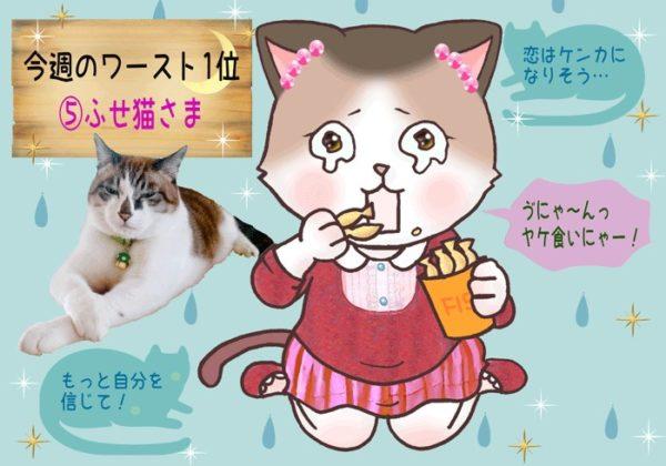 修正済み#21ワーストふせ猫 (1)