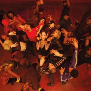 若者の集団ドラッグ中毒…トランス状態で狂喜乱舞した先に迎えた結末