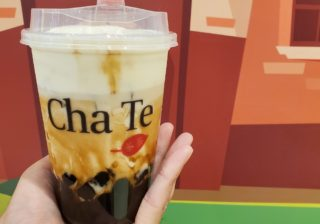 タピオカは新時代へ!…紅茶講師が激推し「人気タピオカ」厳選6つ