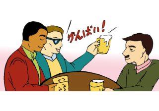 """【女子に調査】SNS""""絆""""事情 広く浅いつながりは意外と役立つ?"""