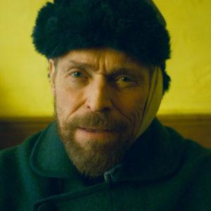耳切り事件の背景とは…波乱すぎる天才画家ゴッホの「知られざる秘密」