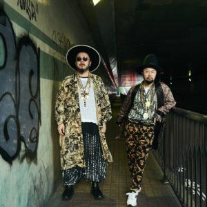 """三浦大知ら数々のアーティストとコラボ! SOIL&""""PIMP""""SESSIONSの魅力"""