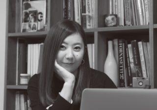 """デザイナー・吉田ユニ「唯一無二の""""かわいい""""の作り方」"""