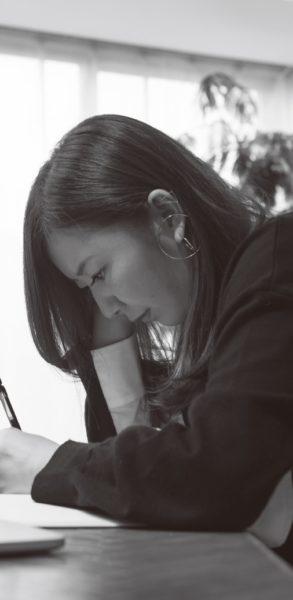 yosida yuni