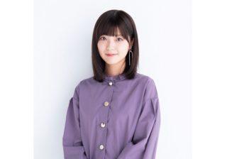 『めざましテレビ』イマドキガール・工藤美桜、目標は土屋太鳳!