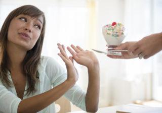 あなたは当てはまる? 口内炎ができやすい人の特徴と解決法