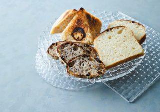 """北海道のパンも! 菓子研究家がおすすめの""""手みやげグルメ""""5選"""