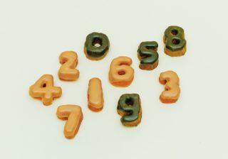 パケ買いしたくなる~! クリエイターコラボのお菓子たち5選
