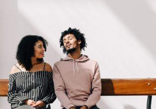 恋も仕事もうまくいく!…相手が心地よく感じる「話の聞き方」#11