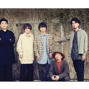 """結成10年のwacci、新アルバムは""""共感""""がポイント?"""