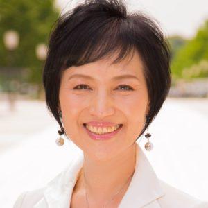 asakura chieko