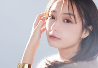 宇垣美里のオタク心…「見たいアニメがありすぎてしんどい(笑)」
