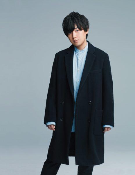 2180 hiroaka2-1