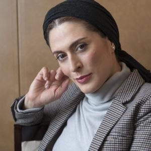 「映画に出演して当局に呼び出された」イラン人女優が明かす母国の現状