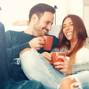 交際3年以上の女性に聞いた!「長く付き合える男性」の特徴3つ